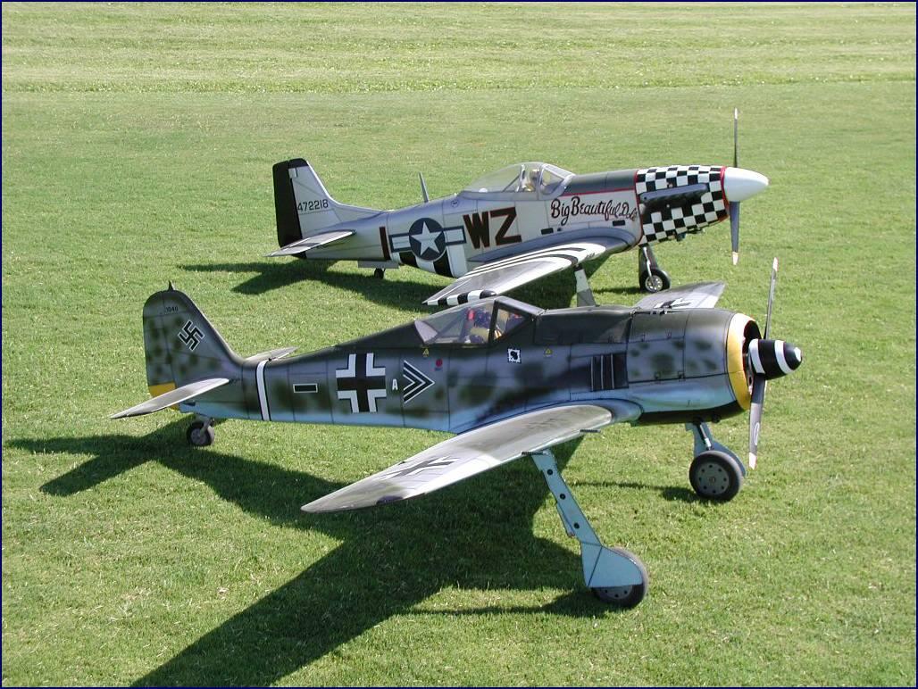 P 51 (航空機)の画像 p1_30